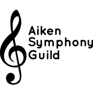 Aiken Symphony Guild